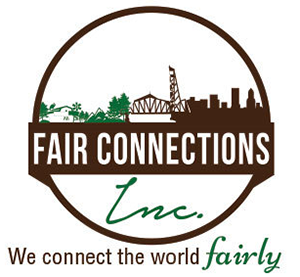 Fairconnections Inc
